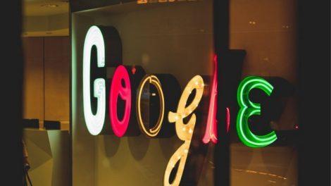 Dominasi Google di Dunia