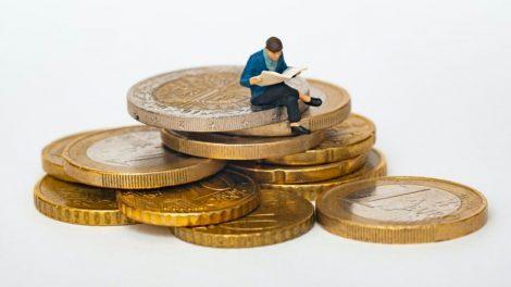 Ciri Tempat Pinjaman untuk Modal Usaha yang Aman dan Terpercaya
