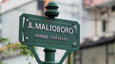 5 Tempat Wisata dekat Malioboro yang Wajib Dikunjungi