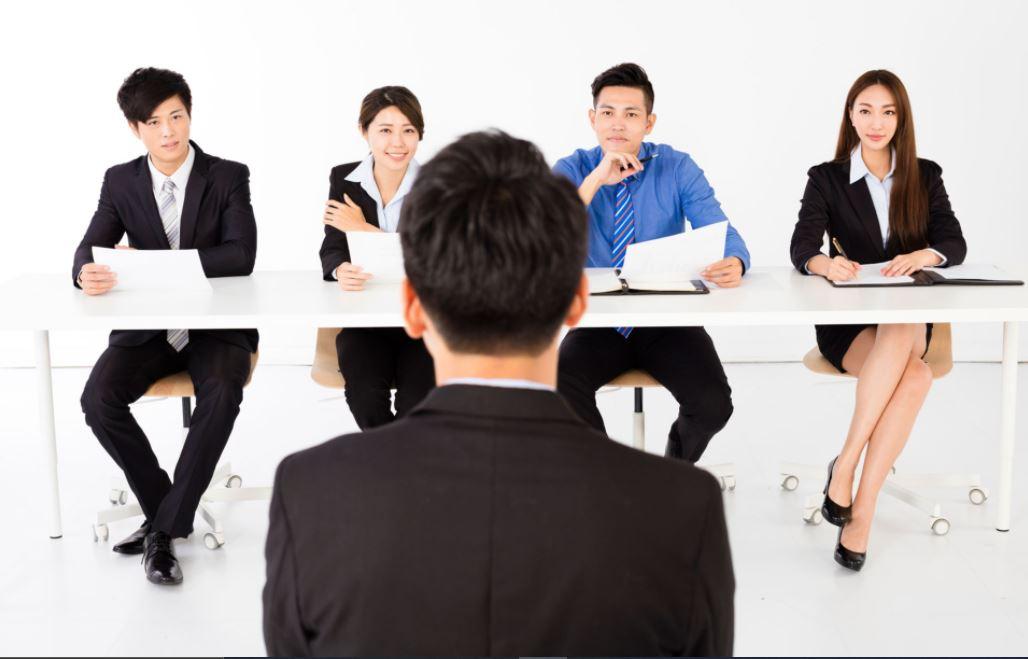4 Tips Sukses Saat Wawancara Kerja Bagi Fresh Graduate