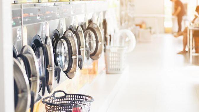 Tips Memulai Bisnis Laundry Modal Kecil