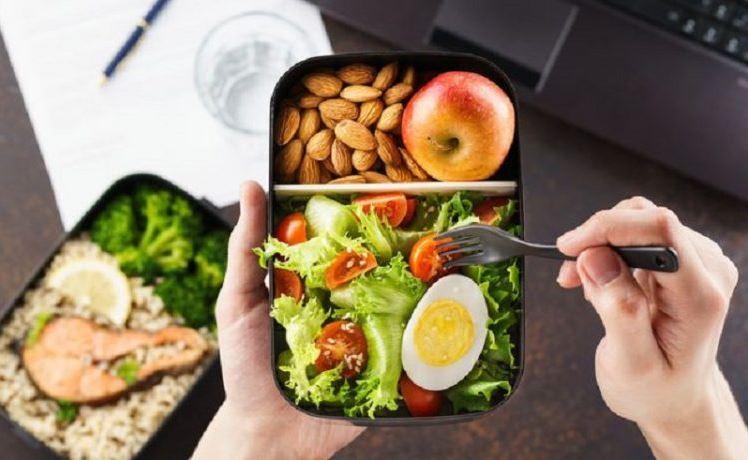 Cara Mencegah Kolesterol Sejak Dini