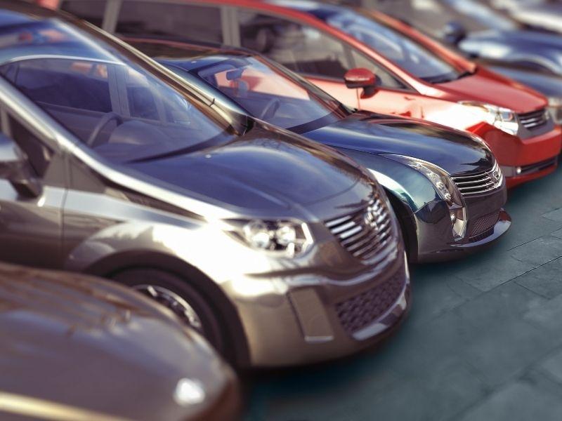 Tips Membeli Mobil Bekas yang Berkualitas