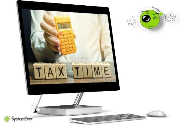 pilihlah jasa konsultan pajak dan akuntansi terbaik